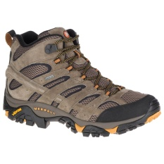 b8e8e9b4adb Merrell Philippines - Merrell Hiking Shoes for Men for sale - prices ...