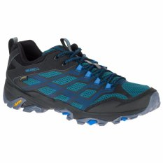 7ce5f107cb7 Merrell Philippines: Merrell price list - Sandals, Bags, Sports ...