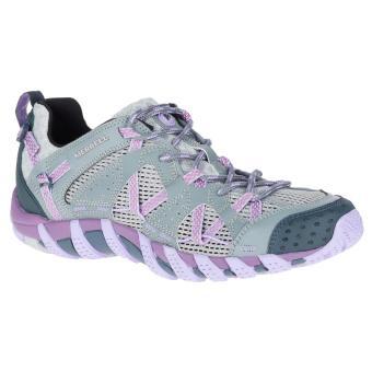 Merrell Philippines: Merrell price list - Sandals, Bags
