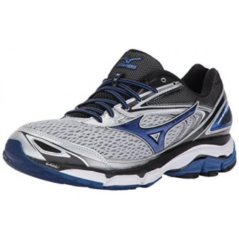 8e08b7033 ireland mizuno volleyball shoes price list in philippines fb44b f607e   cheap running shoes 72412 22a6a