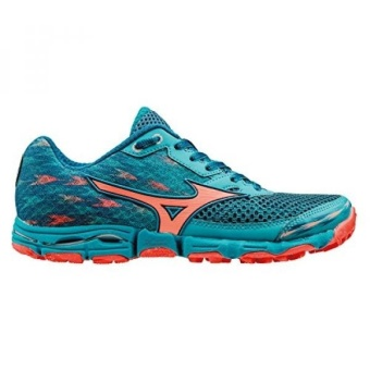 Mizuno Running Shoes Sale Philippines