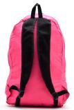 MJ BGE11-FBKPK-09 Backpack (Pink) - thumbnail 1