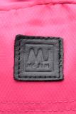 MJ BGE11-FBKPK-09 Backpack (Pink) - thumbnail 4