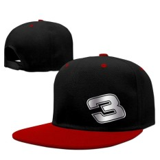 1a5abee435d23 ... Platinum Style Baseball Snapback Hat White - intlPHP818. PHP 818
