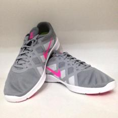 fca9532aaeab96 Nike Philippines - Nike Shoes for Women for sale - prices   reviews ...