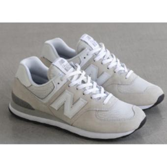 new balance 420 rose gold price ph