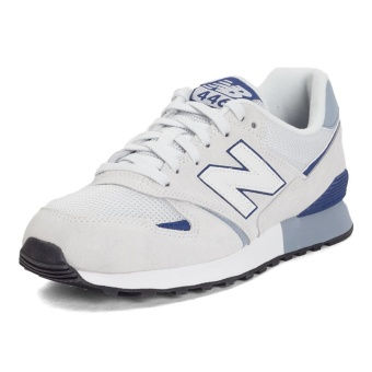 new balance price list philippines