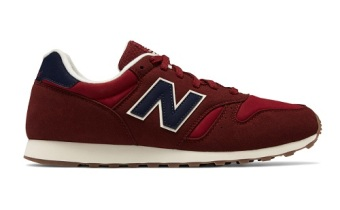 New Balance. Women's Sneakers. Men's Sneakers