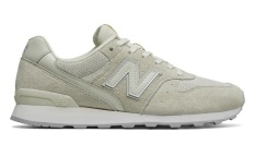 new balance mrl996kl (beige)