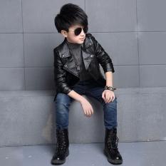 08cb7ef49a78 Boys Jackets for sale - Boys Coats online brands