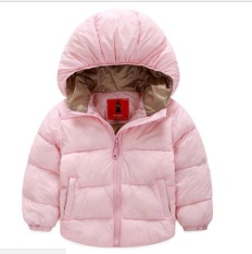 1383dfb1d Boys Jackets for sale - Boys Coats online brands