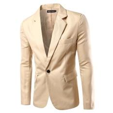 Suits for sale - Designer Suits for Men online brands ee6f6358fb25