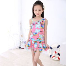 Girls Swimsuits For Sale Swimsuits For Girls Online Brands Prices