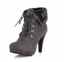 1c8acde68c08 Heel Pumps for sale - Womens Pumps online brands