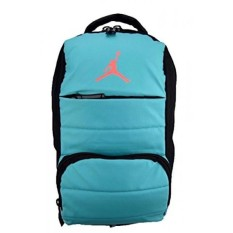 912aa6295e99 Buy michael jordan backpacks for sale   Up to 55% Discounts