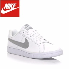Buy Nike Women Shoes Online