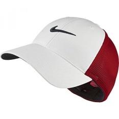 Nike Golf- Legacy91 Tour Mesh Cap e2feca67521