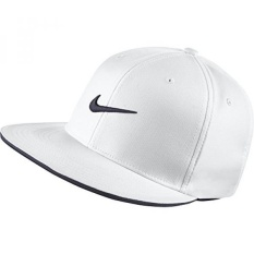 1086c223eb Nike Golf True Tour Fitted Hat