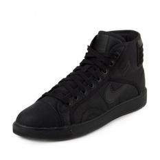 0ad959a9ef5b Nike Jordan Mens Air Jordan Skyhigh Og Black Black Black Casual Shoe en US