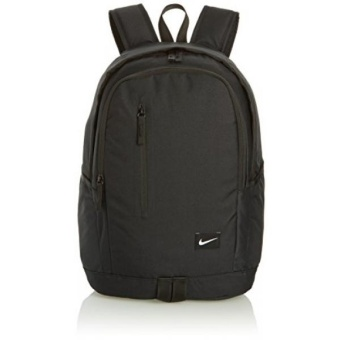 Buy backpack nike philippines   up to 58% Discounts fd2724040160
