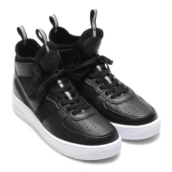 da74f27d6b8d5 coupon code for nike air max 270 sneakers 0a913 d1aaa  discount walking  shoes ae272 0c5a2