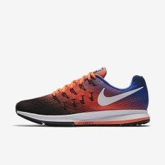 nike free hyper feel price philippines car