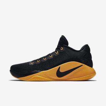 Nike. Basketball Shoes