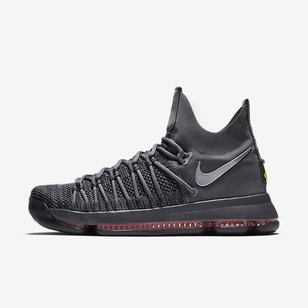 7cbdf97bc35 ... closeout nike basketball shoes for men philippines nike mens basketball  shoes for sale prices reviews lazada