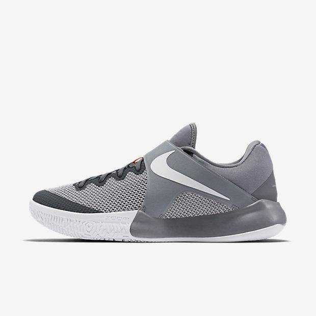... Nike Basketball Shoes for Men Philippines - Nike Mens Basketball Shoes for sale - prices reviews ...