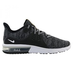 nike air max 90 black and white price philippines xperia