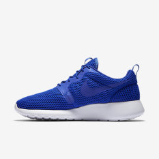 Nike Roshe One Hombres Hyperfuse Br 833125 401 Hombres One Zapatos Rb  Rb Wt 4b3b6a