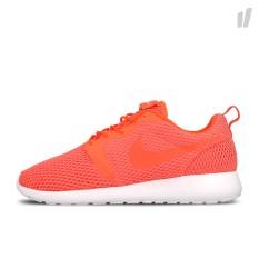 NIKE ROSHE ONE HYPERFUSE BR 833125-800 Men's Shoes (TC/TC-WT