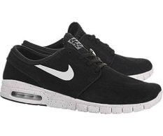 best nike shoes janoski shop in ncr 850509