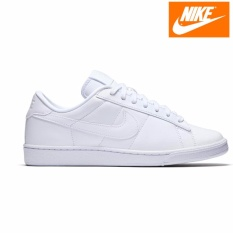Nike for Philippines Nike Sports sapatos for Nike sale prices  reviews 25fd6e