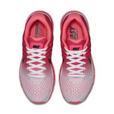 01d82fd56f4cb ... sale nike women air max 2017 running shoe 849560 103 us5.5 8.5 05 24d16