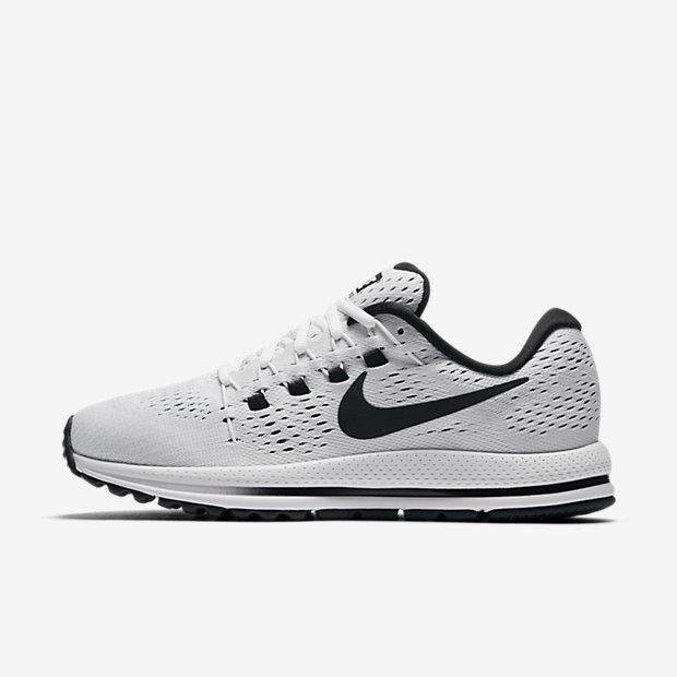 e424cbf51d4e9 purchase nike free express rainbow 558dd db775  new style nike philippines  womens running shoes for sale prices reviews lazada 4a47f 2c5f9