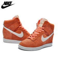 Nike Philippines - Nike Shoes for Women for sale - prices   reviews ... c5d1fd51ef41