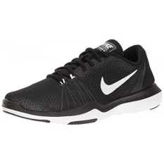 9d836b3466096 Nike Flex Experience RN 6 Wolf Grey Hot Punch Pure Platinum Womens Running  Shoes - intlPHP6914. PHP 7.609