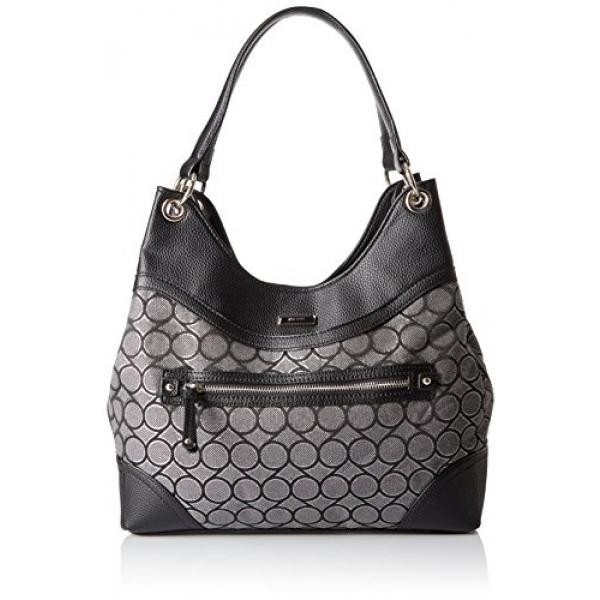 b1252a22a42 Nine West Bags for Women Philippines - Nine West Womens Bags for ...