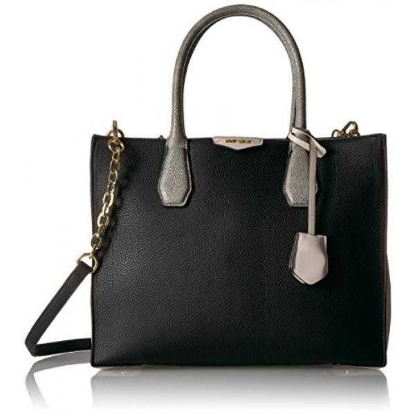 298db5510e5 Nine West Bags for Women Philippines - Nine West Womens Bags for ...