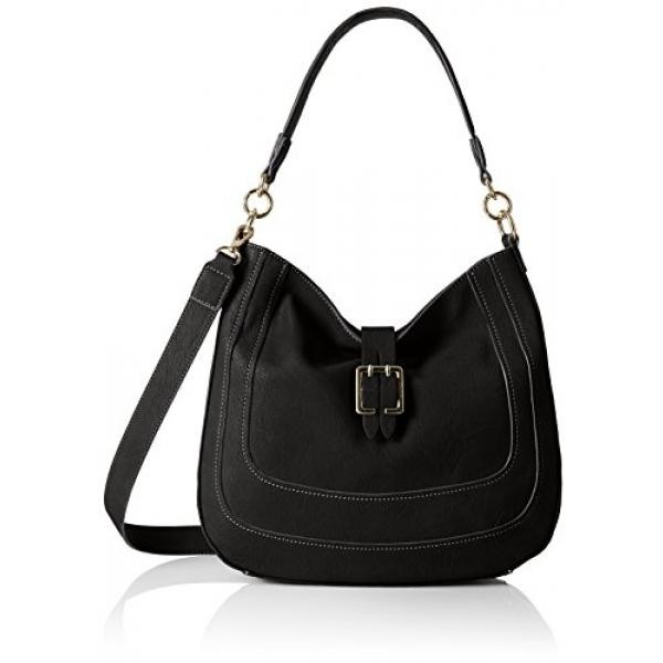 ba11d9845358 Nine West Bags for Women Philippines - Nine West Womens Bags for ...