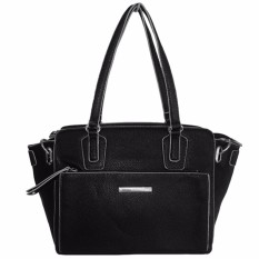 Nine West Bags for Women Philippines - Nine West Womens Bags for sale -  prices   reviews  7fcae2bac1d55