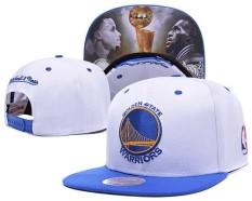 OFFICIAL Genuine Unisex Original Fashion Basketball Caps NBA Hats Snapback  Women s Men s Golden State 8024ed68826