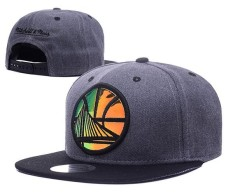 OFFICIAL Golden State Warriors Women s Genuine Original Snapback NBA Caps  Snapback GSW Basketball Caps 4e07bbd965d