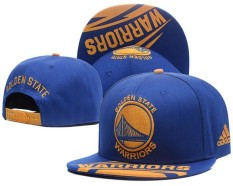 OFFICIAL NBA Hats Men s Basketball Caps Original Golden State Warriors  Women s Snapback Unisex Fashion 3a1b3ff8331