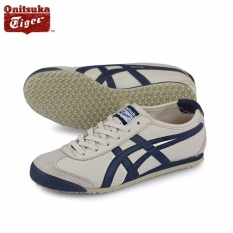 f05ff2636cf7 Onitsuka Tiger Philippines  Onitsuka Tiger price list - Sneakers for ...