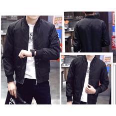 Bomber Jacket For Men For Sale Mens Bomber Jackets Online Brands