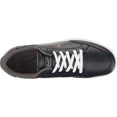 6e9ba16fef739 Original Penguin Mens Braylon Walking Shoe, Navy, 12 D US - intl