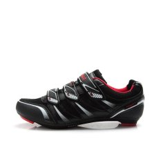 Bike Shoes for Men for sale - Cycling Shoes for Men online brands ...
