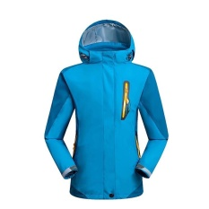 f0f675fa6 Sports Jackets for Boys for sale - Boys Windbreakers online brands ...
